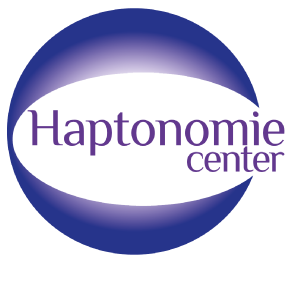 Haptonomie Center